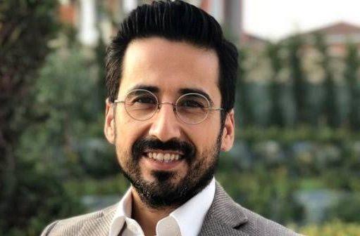 Mustafa Mertcan