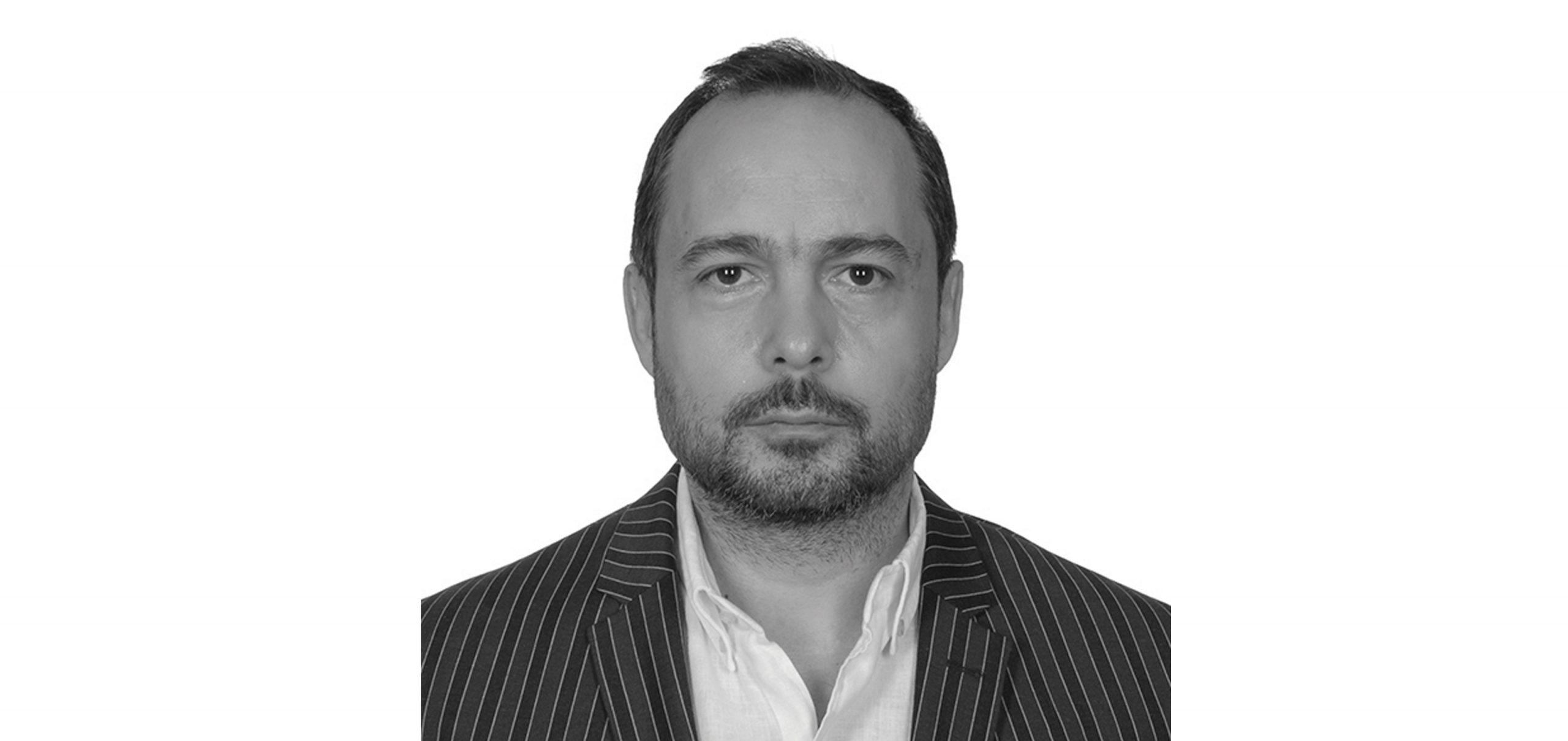 Murat Atik