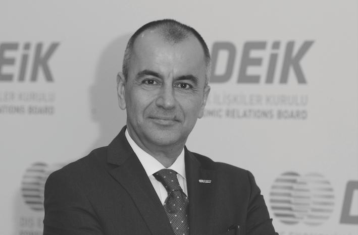 Murat Kolbaşı