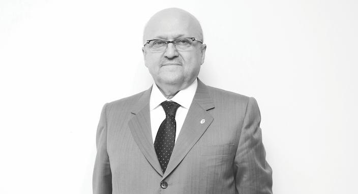 Osman Aksoy