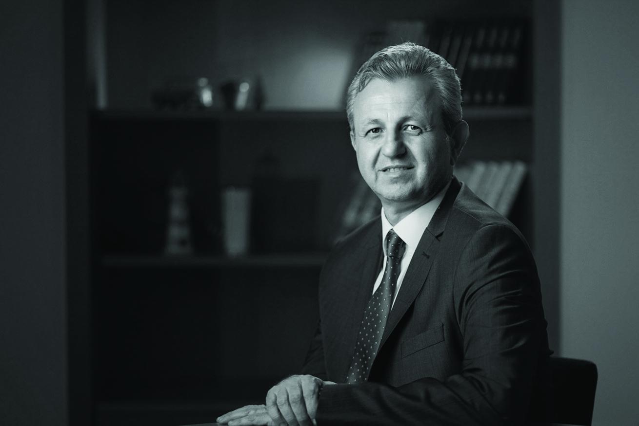 Latif Cengiz