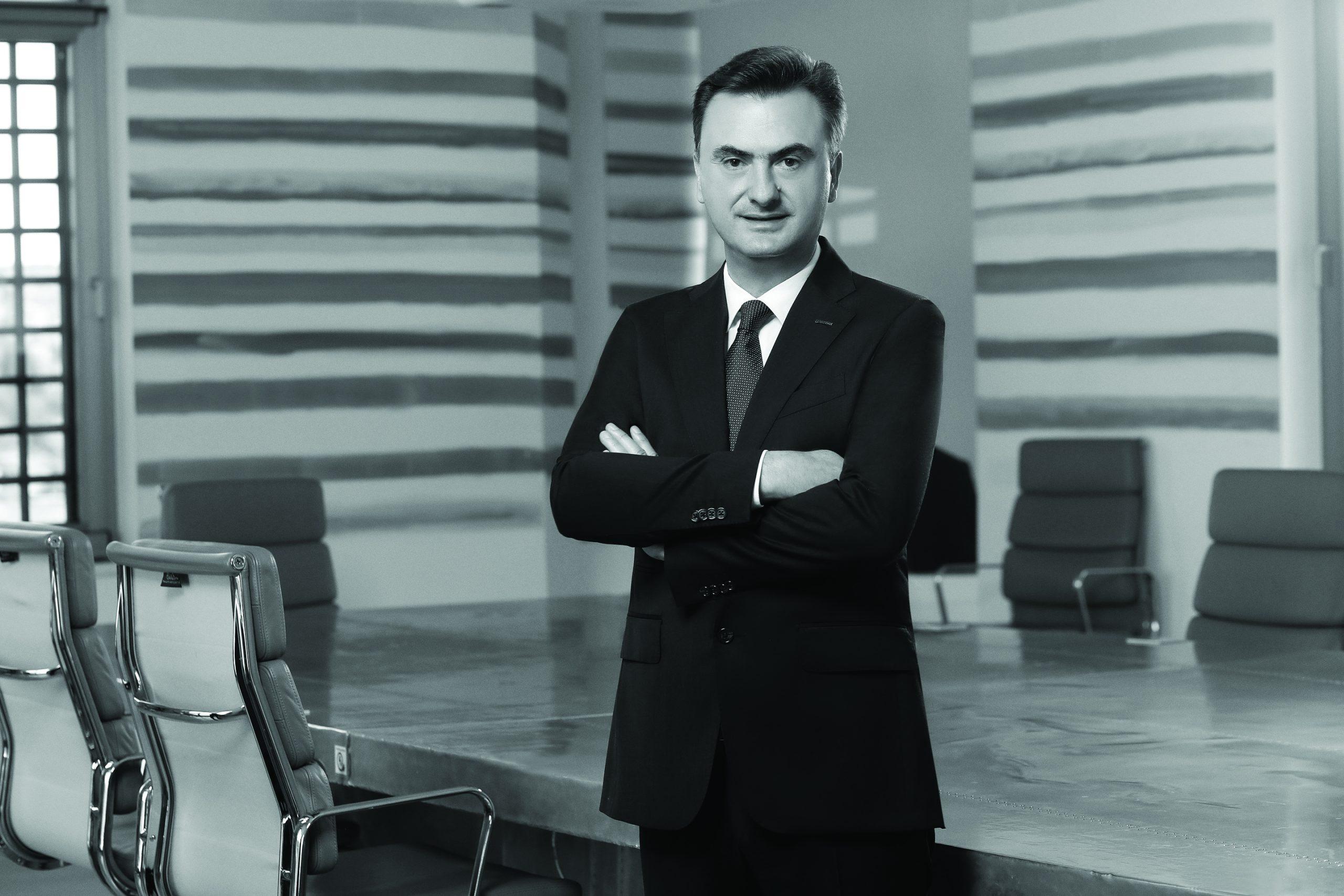Erkan Kafadar